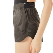 Oakley Luxe Shorts