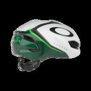 ARO5 - Cavendish Green