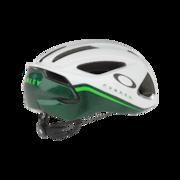 ARO3 - Cavendish Green