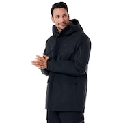Snow Insulated Jacket 15K