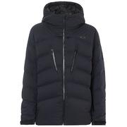 Ski Down Jacket 15K - Blackout