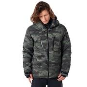 Ski Down Jacket 15K