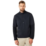 Engineered Soft Shell Jacket