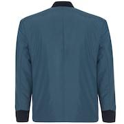 WR 18 Shell Insulation Jacket - Dark Slate