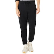 Tech Knit Pant - Blackout