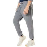 Tech Knit Pant - Athletic Heather Gray