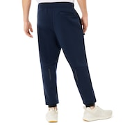 Tech Knit Pant - Fathom