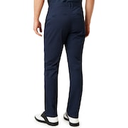 Chino Icon Golf Pant - Fathom