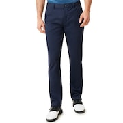 Chino Icon Golf Pant