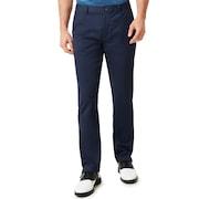 Chino Icon Golf Pant