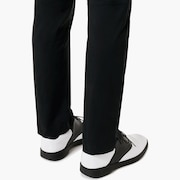Chino Icon Golf Pant - Blackout