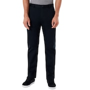 Chino Icon Pants