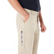 Icon Worker Pants - Rye