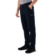 Cargo Icon Pants - Blackout
