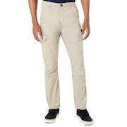 Cargo Icon Pants