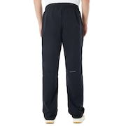 Enhance Wind Warm Pants 8.7 - Blackout
