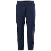Enhance Wind Warm Pants 8.7 - Fathom