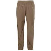 Enhance Wind Warm Pants 8.7 - Canteen
