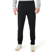 Enhance Technical Fleece Pants.Grid 8.7
