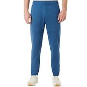 Enhance Technical Fleece Pants.Grid 8.7