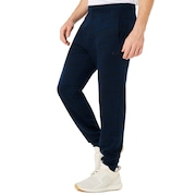 Enhance Technical Fleece Pants.Tc 8.7 - Dark Blue