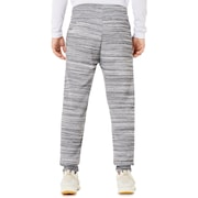 Enhance Technical Fleece Pants.Tc 8.7 - Light Heather Gray
