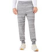 Enhance Technical Fleece Pants.Tc 8.7