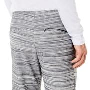 Enhance Technical Fleece Pants.Tc 8.7 - Light Heather Gray