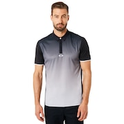 Polo Shirt Short Sleeve Poliammide