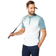 Polo Shirt Short Sleeve Poliammide - Ore