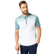 Polo Shirt Short Sleeve Poliammide