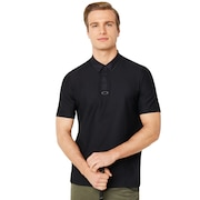 Icon Golf Polo