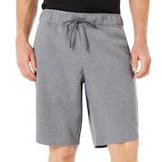 Tech Knit Short