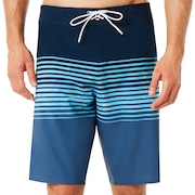 21 Inches Camou Boardshort