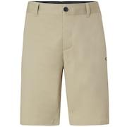 Icon Chino Golf Short - Rye