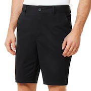 Icon Chino Golf Short