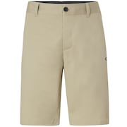 Chino Icon Golf Short - Rye
