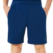 Enhance Technical Short Pants 8.7 7Inch