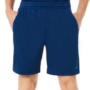 Enhance Technical Short Pants 8.7 7Inch