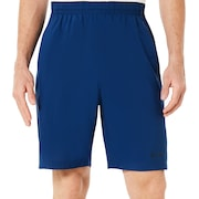 Enhance Technical Short Pants 8.7.02 9Inch