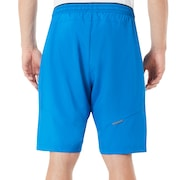 Enhance Technical Short Pants 8.7.02 9Inch - Ozone