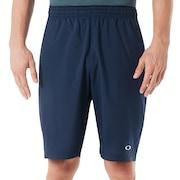 Enhance Technical Short Pants 8.7.02 9Inch