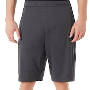 Enhance Technical Short Pants 8.7.01 9Inch