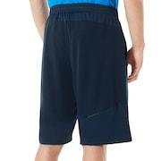 Enhance Technical Short Pants 8.7.01 9Inch - Fathom