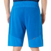 Enhance Technical Short Pants 8.7.01 9Inch - Ozone