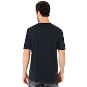 Thermonuclear Protection Short Sleeve - Blackout