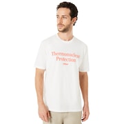 Thermonuclear Protection Short Sleeve