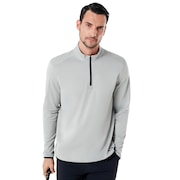 Range Pullover