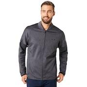 Full Zip Golf Fleece