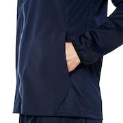 Enhance Technical Jersey Jacket 8.7 - Fathom